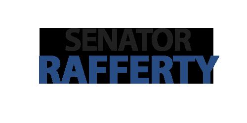 Senator Rafferty